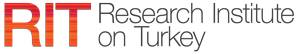 Research Instiute on Turkey