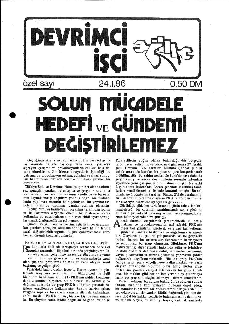 rit_di_1986