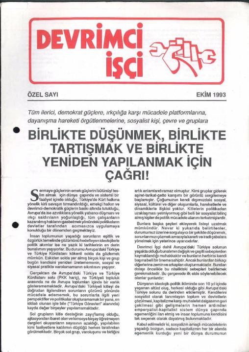 rit_di_ekim1993