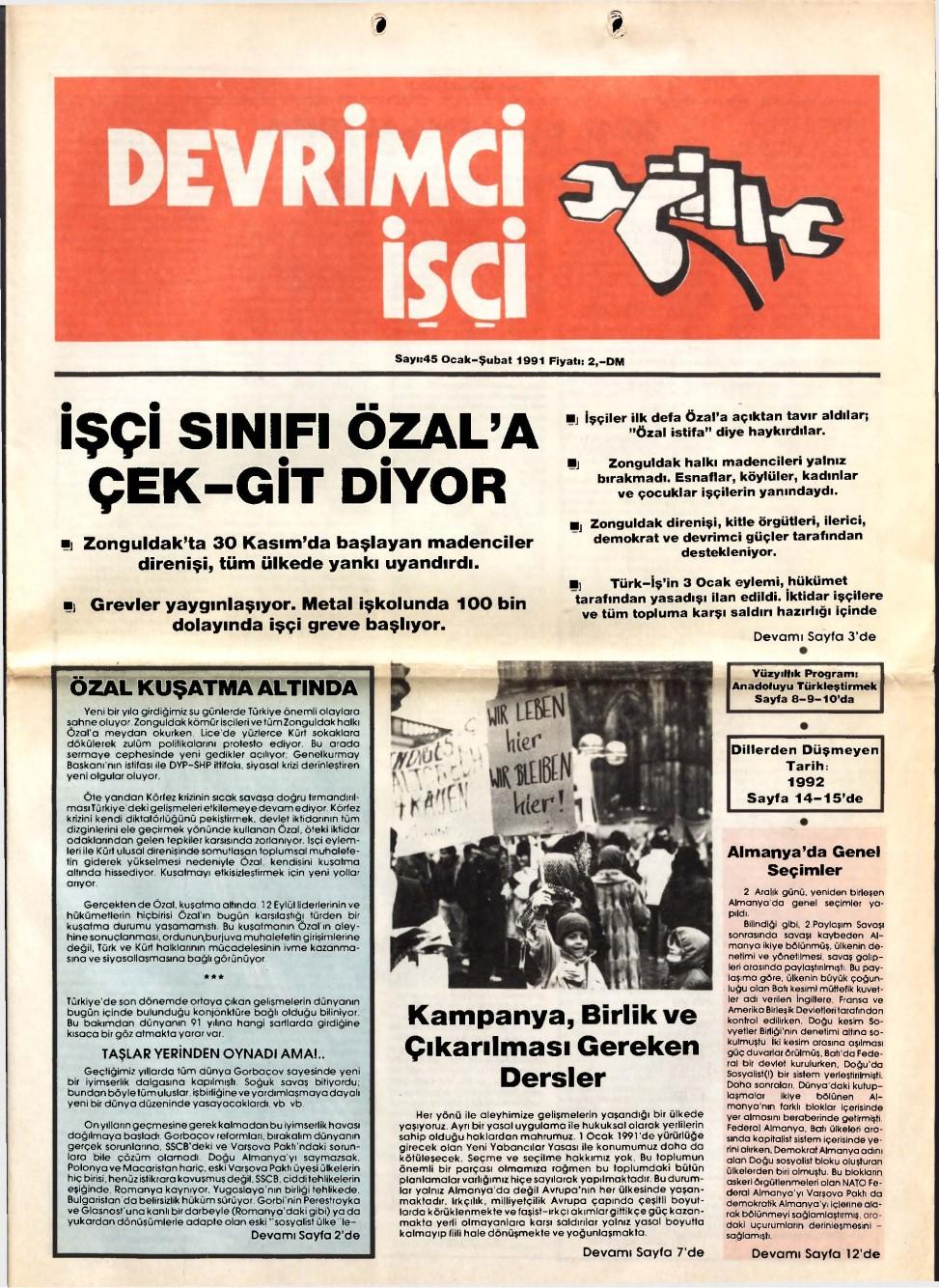 devrimci_isci45_Page_1