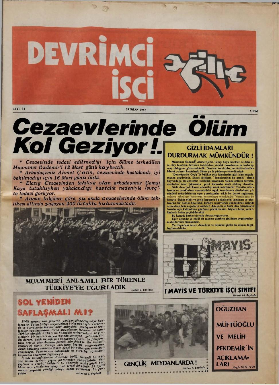 devrimciisci32_Page_01