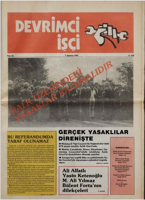 devrimciisci33_Page_01