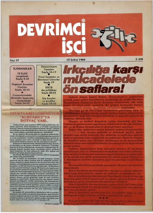 devrimciisci37_Page_01